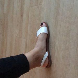 295822cb6b0 Steve Madden Shoes - Steve Madden Alina Sandal